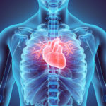 KARDIOLOZI UPOZORAVAJU: Ovo voće može da uništi srce, evo kada ga treba izbegavati!