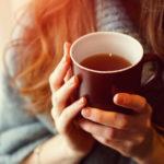 BUDITE NA OPREZU: Iako je izuzetno zdrav, čaj od kamilice može imate ove štetne efekte!