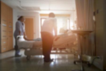 CEO SAM SE TRESAO, MISLIO SAM DA UMIREM: Pacijent opisao borbu sa mišjom groznicom, simptomi su jezivi!