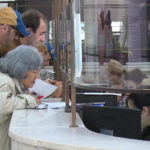 PODACI NARODNE BANKE SRBIJE: Za dobrovoljnu penziju uplaćuje više od 200.000 ljudi!