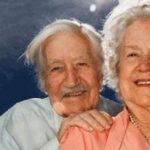 BAKA ŽIVELA 96 GODINA, A DEDA 102: Ove 3 stvari su istakli kao presudne za dug i srećan život