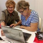 NOVINA ZA BUDUĆE PENZIONERE: U PIO fondu moguće elektronskim putem podneti zahtev za penziju
