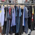 KOPIJE SKUPLJE OD ORGINALA! Ovako nas varaju trgovci u beogradskim buticima: Platite tašnu 2000 evra, a ona iz Kine stigla za 12