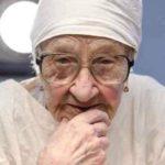 Godine su samo broj, a ne izgovor: Ruska doktorka (90) dnevno obavi 4 operacije i nema nameru da uspori