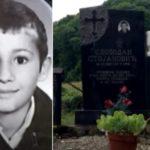 DRAGOSLAV BOKAN: Dečak Slobodan Stojanović je simbol srpskog stradanja, bojovnici Nasera Orića ga zverski mučili i masakrirali!