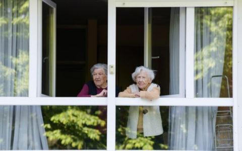 Besplatna zabava za seniore: Za najstarije sugrađane u Beogradu su organizovani kursevi i drugi programi u 32 kluba penzionera
