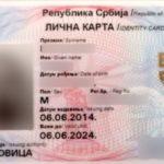 POSKUPELO IZDAVANJE DOKUMENATA: Povećane cene zahteva za vozačku dozvolu i izvoda iz matičnih knjiga!