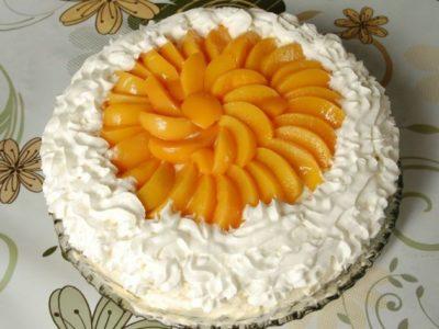 PRAVA LETNJA POSLASTICA: Ovaj kolač će vas najbolje zasladiti i rashladiti!
