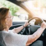 POLOVNI AUTOMOBILI SVE SKUPLJI: Evo kada će se situacija normalizovati!
