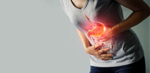 SRBI JE OBOŽAVAJU: Ova namirnica smanjuje zapaljenja u telu. štiti od srčanih bolesti i puna je antioksidanata!