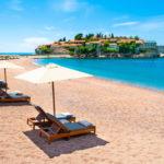 KORONA BUKTI: Crna Gora uvodi strožije mere!
