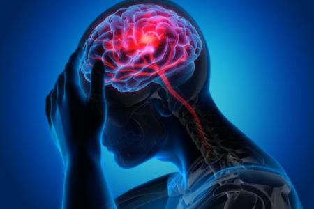 NAJBITNIJA SU PRVA TRI SATA: Ako na vreme reagujete, možete preživeti moždani udar!