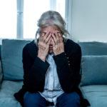PSIHIJATAR OBJAŠNJAVA: Ovo je 5 najranijih simptoma bipolarnog poremećaja!