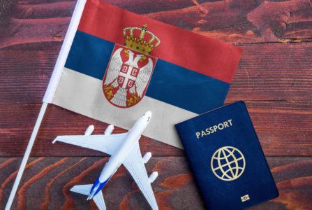 ODLIČNE VESTI: Srbi će uskoro u Tursku ići samo sa ličnom kartom?