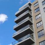 NA ŠTA TREBA OBRATITI PAŽNJU: Koji sprat u zgradi odabrati prilikom kupovine stana?