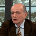 MILAN KRKOBABIĆ: Izmeniće se švajcaska formula, penzije će pratiti rast plata!