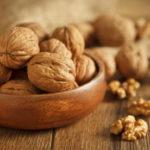 NUTRICIONISTI SAVETUJU: Idealna namirnica koja usporava starenje, preporučuje se svima preko 63 godine