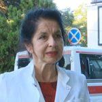 HARAJU STOMAČNI VIRUS I BAKTERIJE: Doktorka iz hitne pomoći objasnila šta pomaže!