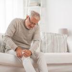 RUSKA TINKTURA ZA REUMU: Koristite ovo jednom nedeljno i rešite se bolova!
