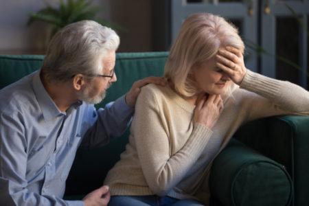 9 NAJOPASNIJIH BOLESTI: Kada primetite simtpome, već može da bude kasno!