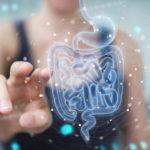 KAD SE OSEĆATE BOLJE, BOLEST NAPREDUJE: Lekar upozorio na tihe simptome infarkta creva!