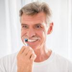 STOMATOLOG OTKRIVA: Evo kada i koliko često treba prati zube!