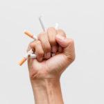 NIKOTINSKA ZAVISNOST: Ženama je teže da ostave cigarete nego muškarcima, tvrdi nova studija!
