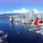 VRATIH SE ILI DOĐOH: Potresna ispovest Saše koja živi u Kanadi već tri decenije!