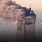 20 GODINA OD TERORISTIČKOG NAPADA KOJI JE ŠOKIRAO SVET: Šta znamo o najvećem i najkrvavijem napadu na Ameriku u istoriji