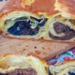 ZA SVAČIJI UKUS: Štrudla sa makom i orahom, savršen slatkiš iz bakine kuhinje
