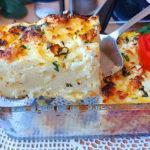 SPREMIĆETE LAKO, A RUČATI SLATKO: Makarone sa sirom, sjajan, izdašan obrok, koji niko ne odbija