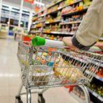 OVAJ ADITIV SLABI IMUNITET I ZAGLUPLJUJE Opasnost se krije u mnogim namirnicama, pazite da li na pakovanju imaju ove 2 oznake