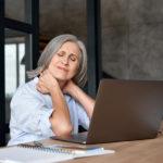 NEOČEKIVANI SIMPTOM VISOKOG PRITISKA: Udara kad se najmanje nadate, može biti veoma opasan!