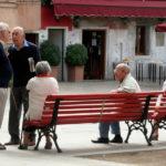 DETALJAN SPISAK: Evo ko sve može u invalidsku penziju!