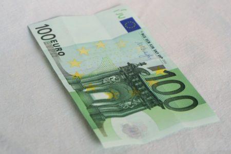 Državna pomoć od 100 evra pun pogodak: Podrška najstarijima iz republičke kase , dobar potez