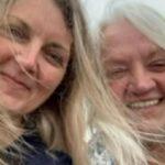 SKANDAL ISPRED BOLNICE: Uhapšena majka koja je odbila da napusti bolesnu ćerku!