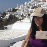 NAJMLAĐA PENZIONERKA NA SVETU:  Evo kako joj je uspelo da u 31. godini ode u penziju!