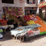 EGIPAT ZATVORIO VRATA: Nevakcinisani ne mogu na posao