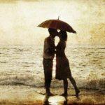 ISTINE O JAKIM LJUBAVIMA: Ove ispovesti vraćaju veru u pravu ljubav