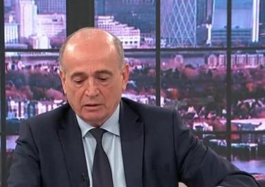 MINISTAR MILAN KRKOBABIĆ NAJAVIO Uskoro garantovana ili socijalna penzija za žene preko 65 godina