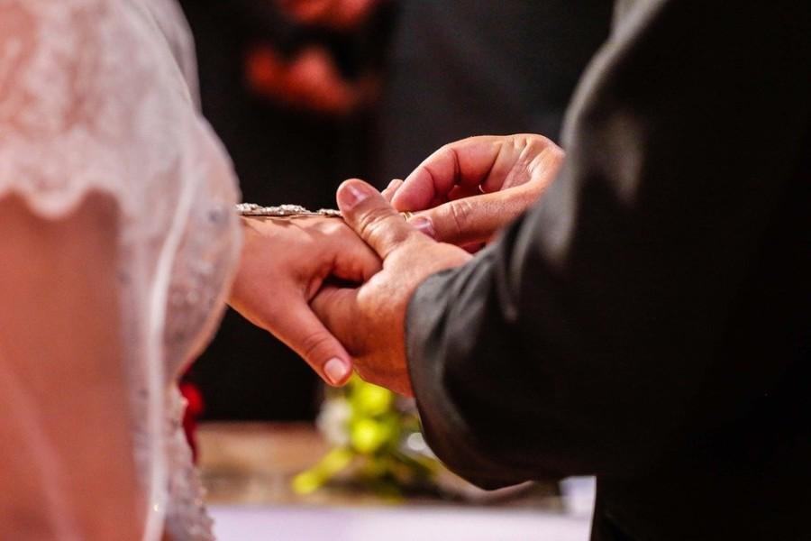 ŠTA PORUČUJU STARIJI: Samo u ovim mesecima valja sklapati brakove