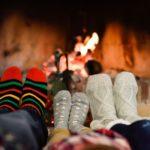 OTKRIĆE ZA PROMENU ŽIVOTA NA BOLJE: Zašto bi još večeras trebalo da počnete da spavate u čarapama