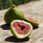 MAGIČNA SMOKVA: Voće iz raja, smanjuje tumore