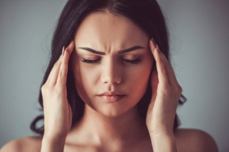 KADA BOLE OČI: Očna migrena, kako je prepoznajemo?