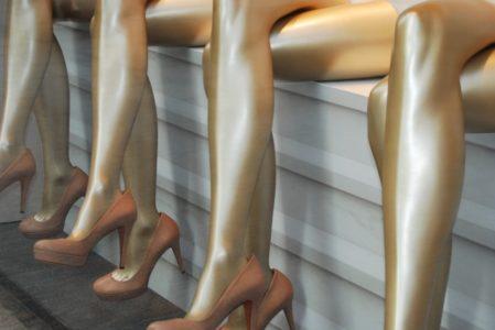 Na koje bolesti može ukazivati trnjenje ruku i nogu?
