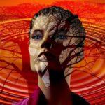 KAKO DA PREPOZNATE: 7 znakova psihopatske ličnosti