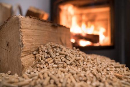 STRUČNJACI PORUČUJU: Evo kada ćemo jeftinije moći da nabavimo ogrev za zimu