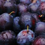 LEKARI SAVETUJU: Starije osobe bi morale da konzumiraju ovih 5 namirnica, usporavanju starenje i obnavljaju organizam!