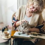 ISTRAŽIVANJE STRUČNJAKA: Ovo su pet tipova vlasnika mačaka, otkrijte da li ste među njima!
