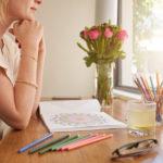NAUČNO DOKAZANO: Ovaj hobi najbolje smanjuje stres, doktori ga preporučuju kao idealnu terapiju!